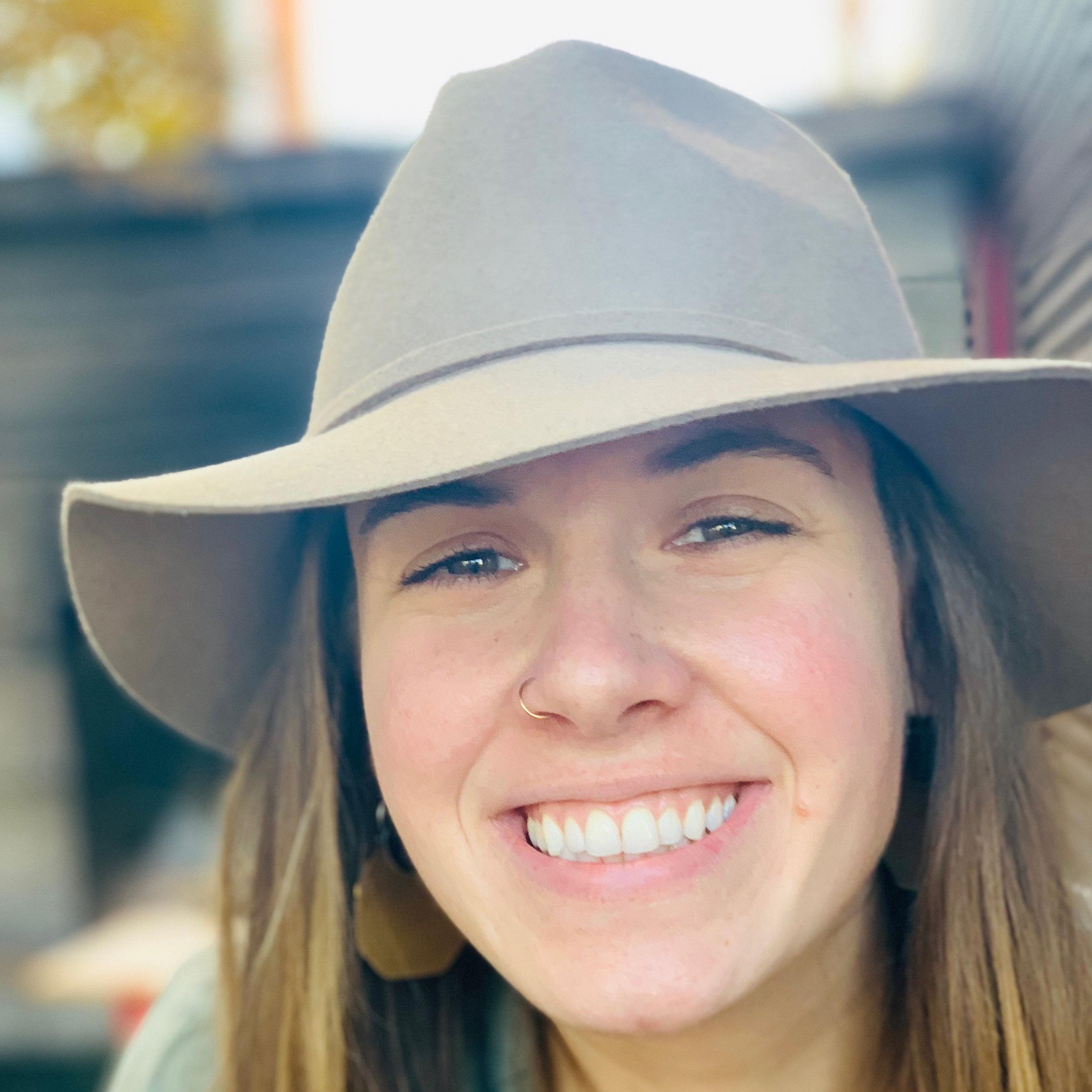 Kara Standlee