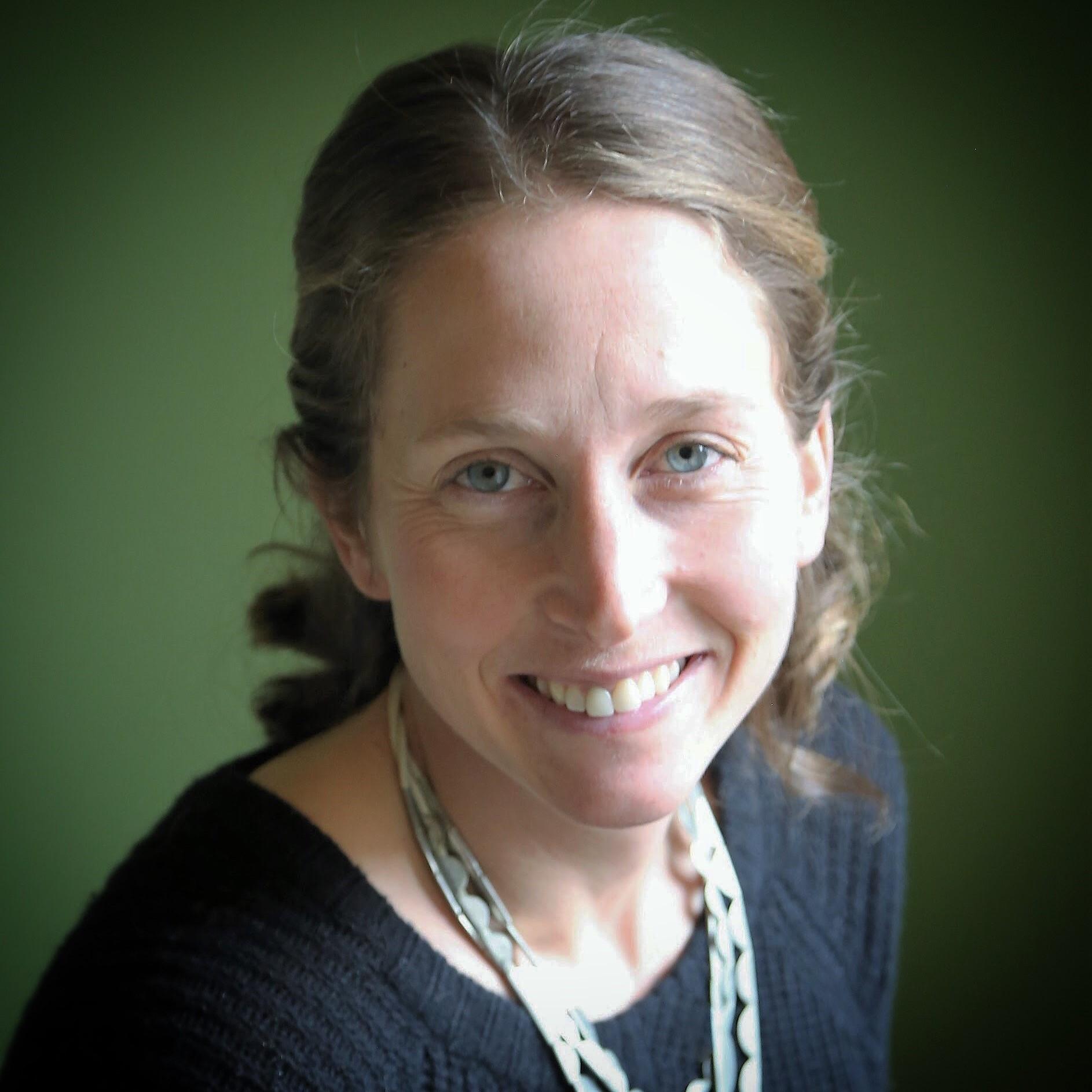 Susan Riggs