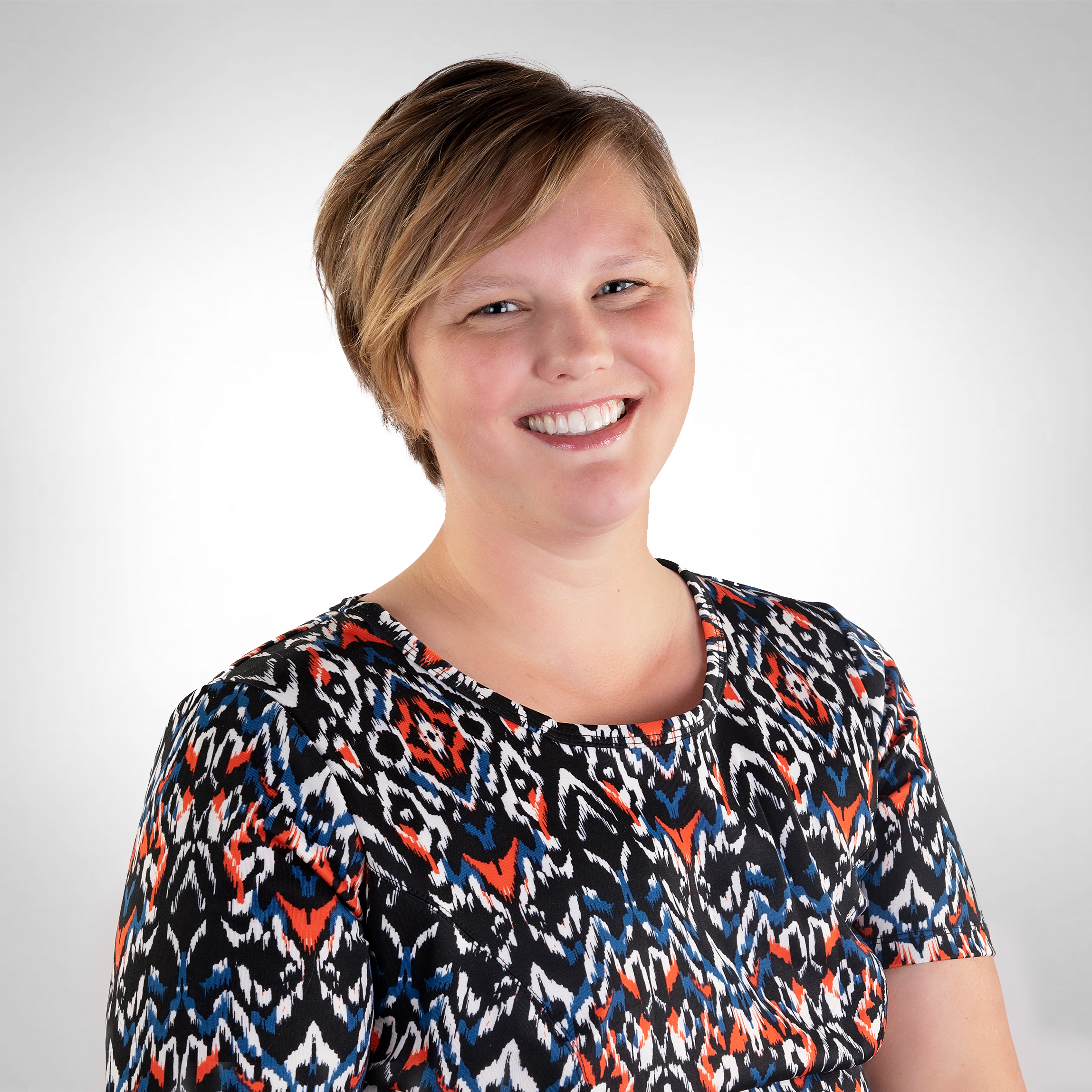 Katie Mazurek