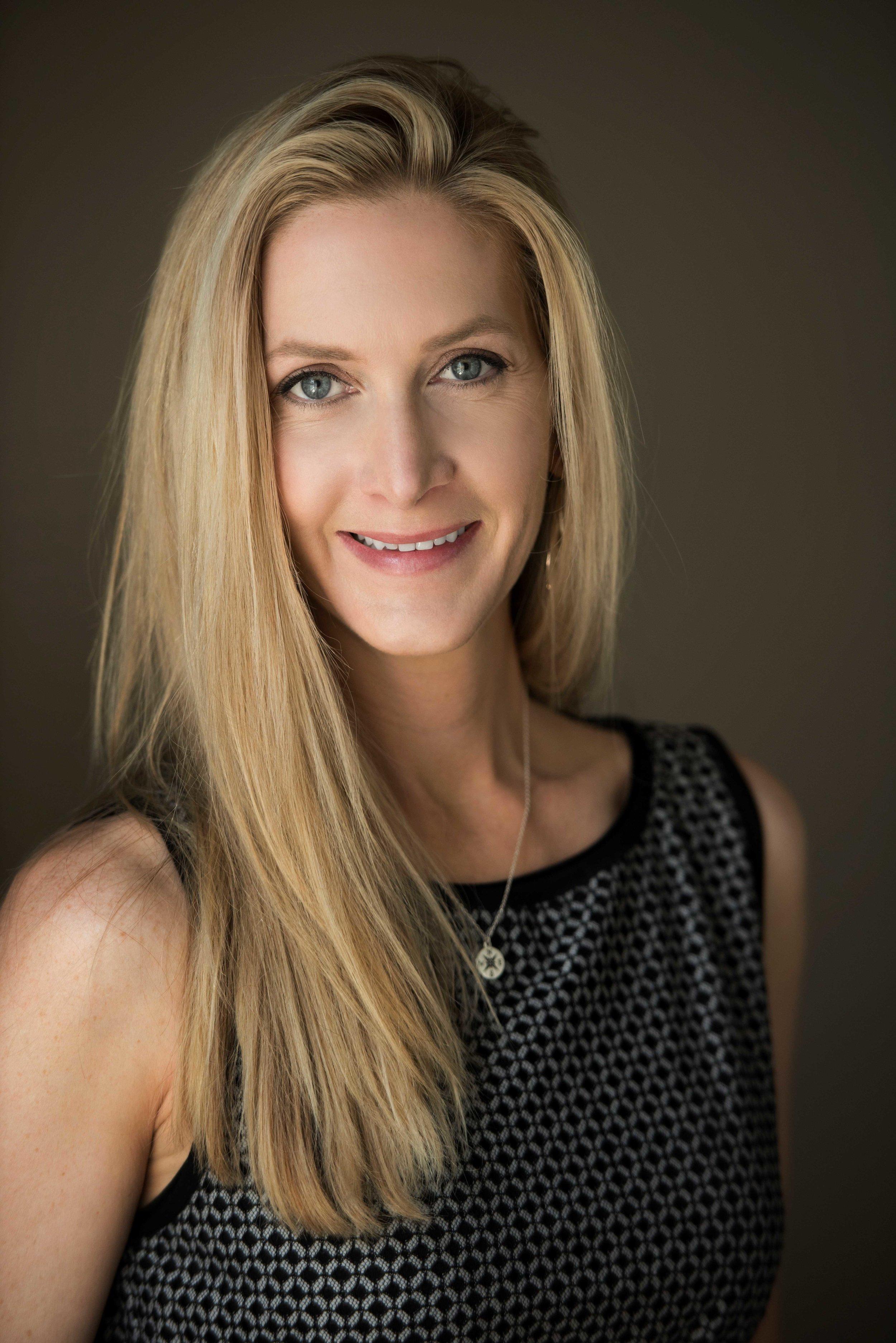 Allison Hadley