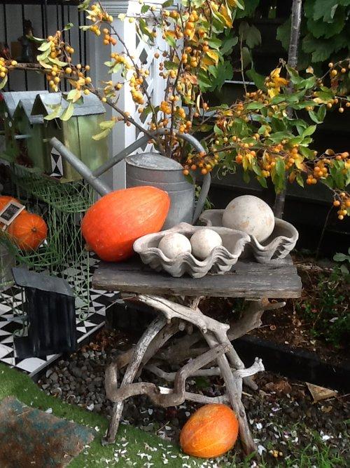 Craig_pumpkin_table.jpg