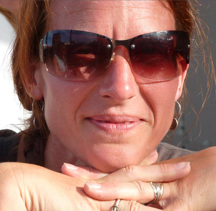 Alysn portrait.jpg