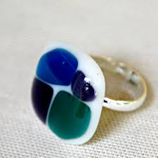 fused glass ring.jpeg