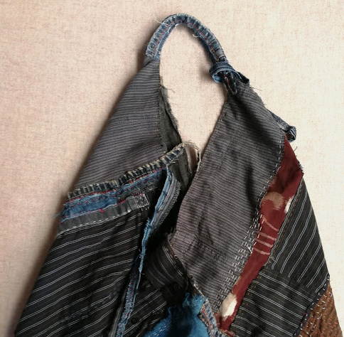 Alysn textile 1.jpg
