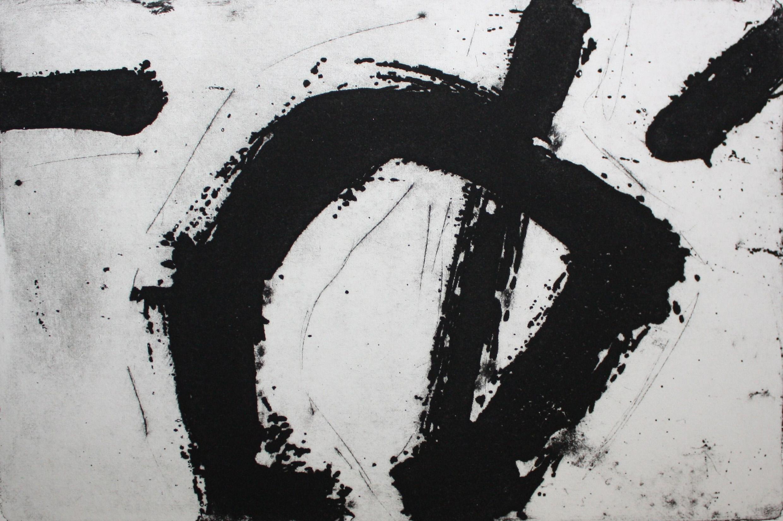 Mark Graver black circle.jpg