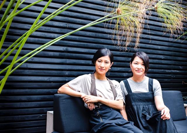 Yuka and Yono.jpg