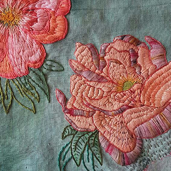 Fleur_pinkfloralSM.jpg