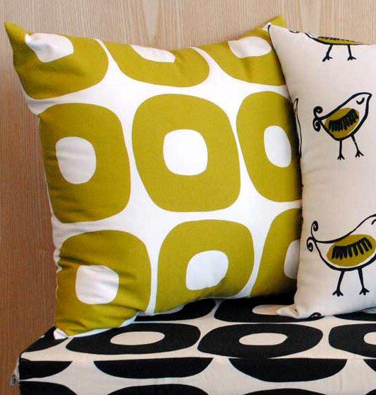 SM_cushions.jpg