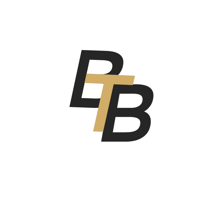 BTB_Transparent.png