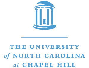 chapel hill.png