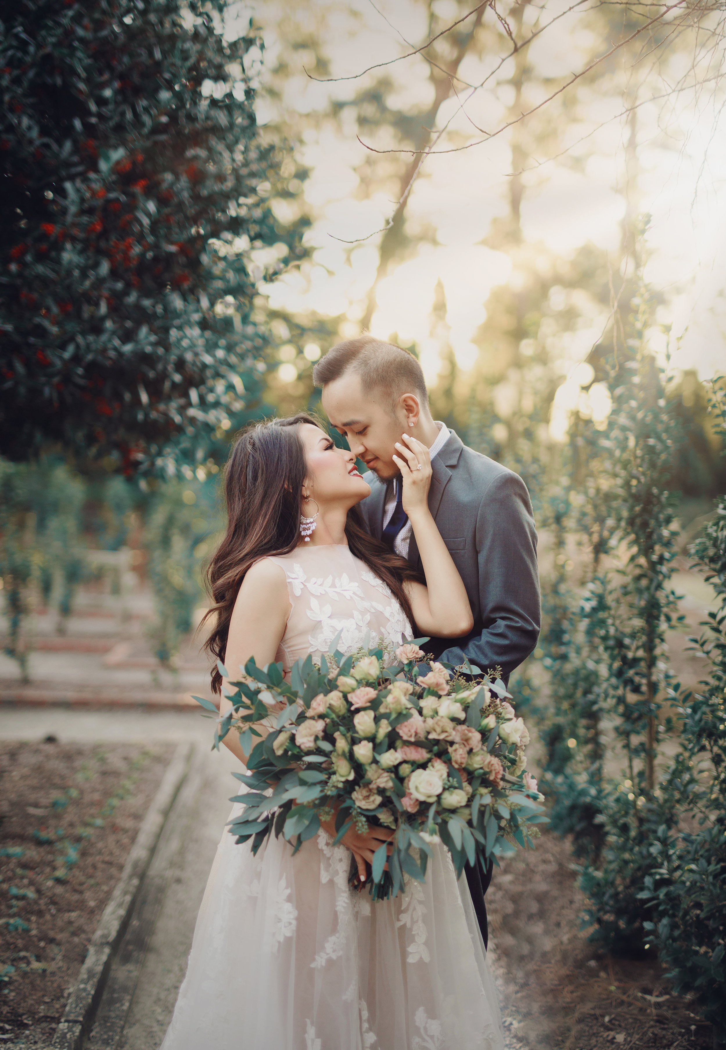 Lisa wedding-9copy.jpg