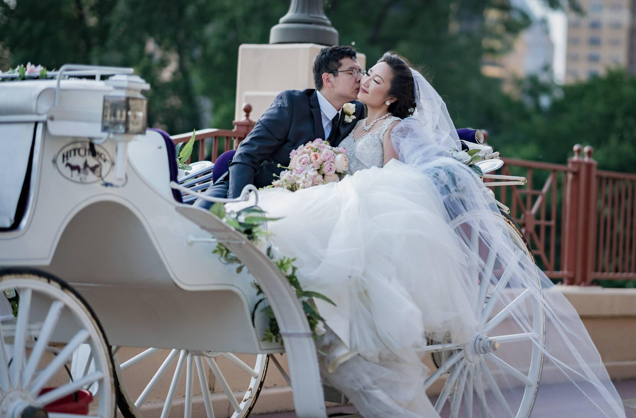 Winona Yang Wedding 21.jpg