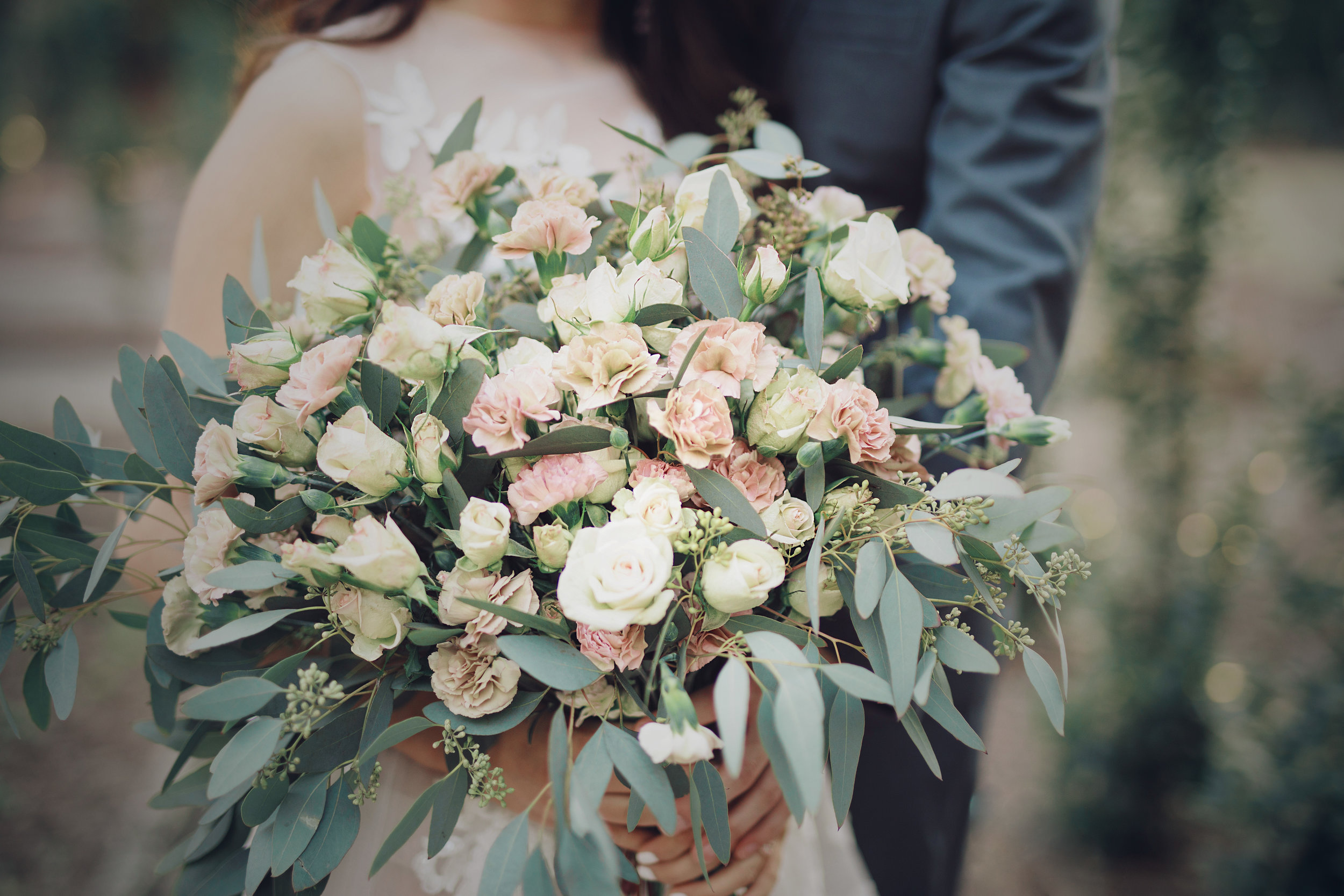 Lisa wedding-10.jpg