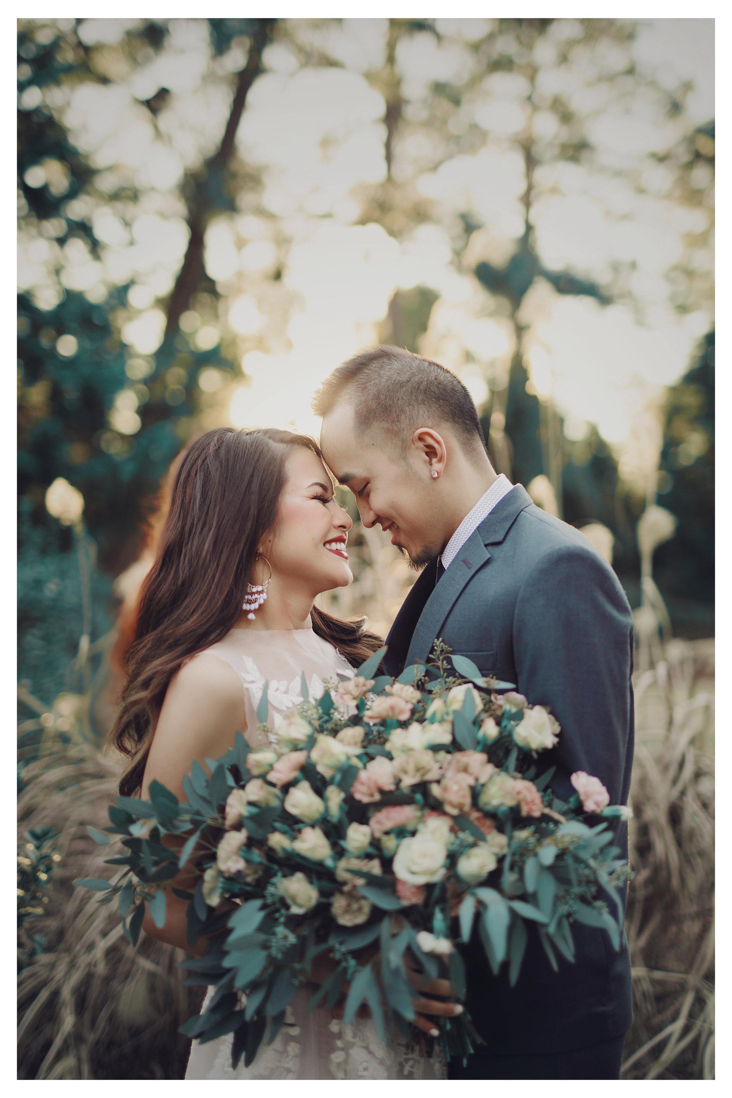 Lisa wedding-13copy.jpg