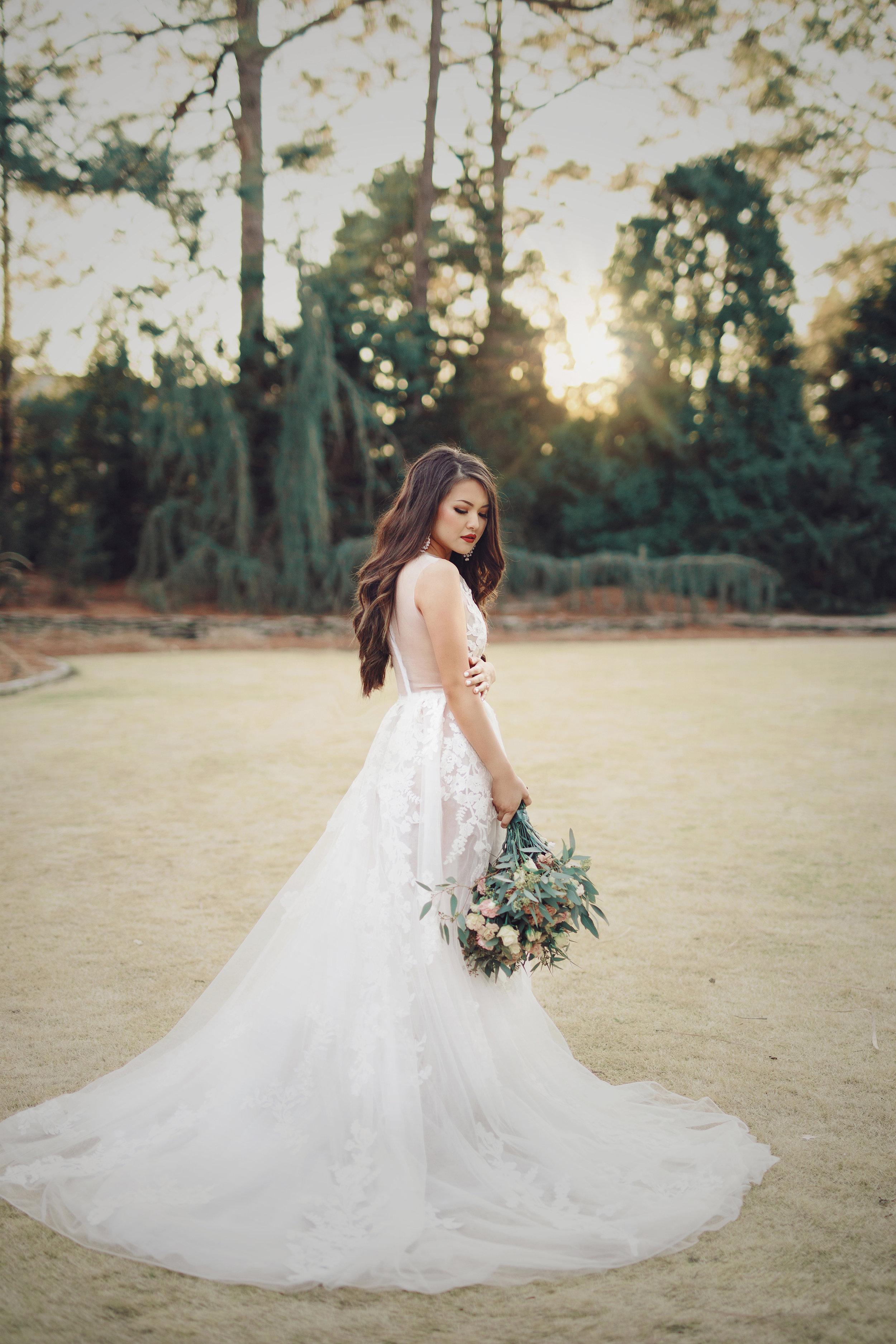 Lisa wedding-16copy.jpg