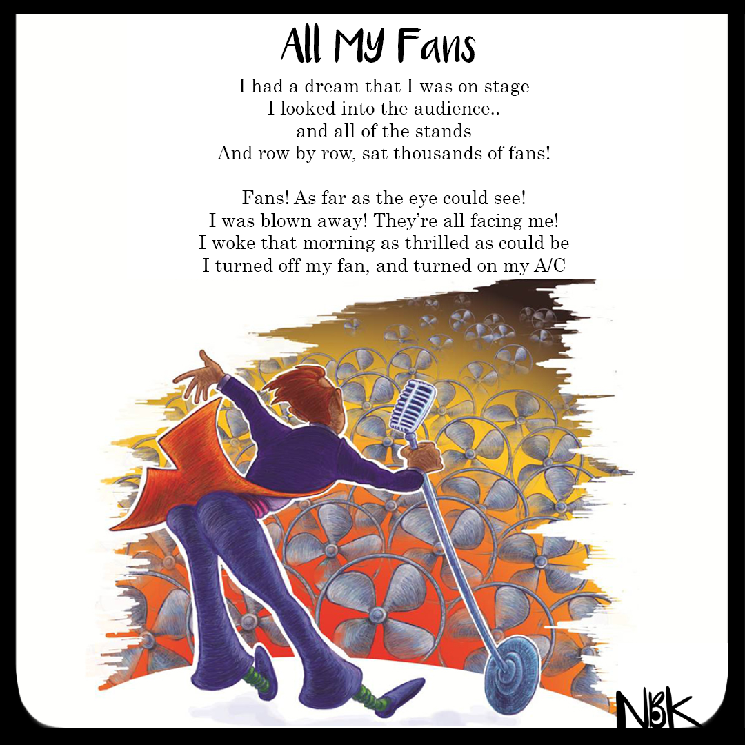 Poem - All My Fans.png