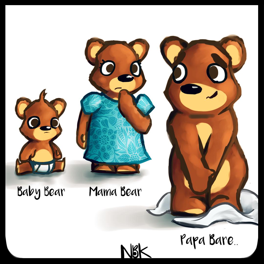 Poem - Bears (1).png
