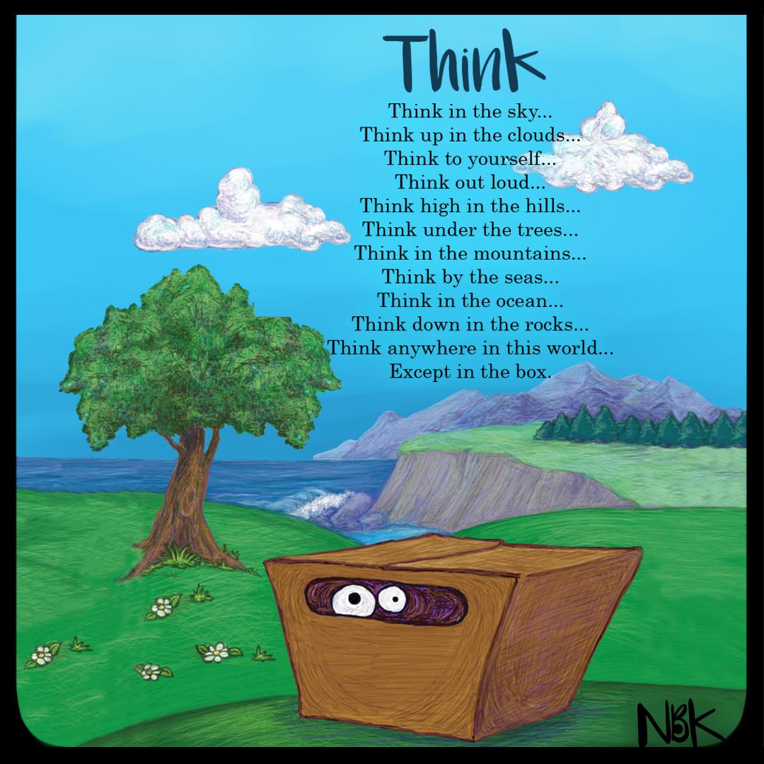 Poem - Think.png