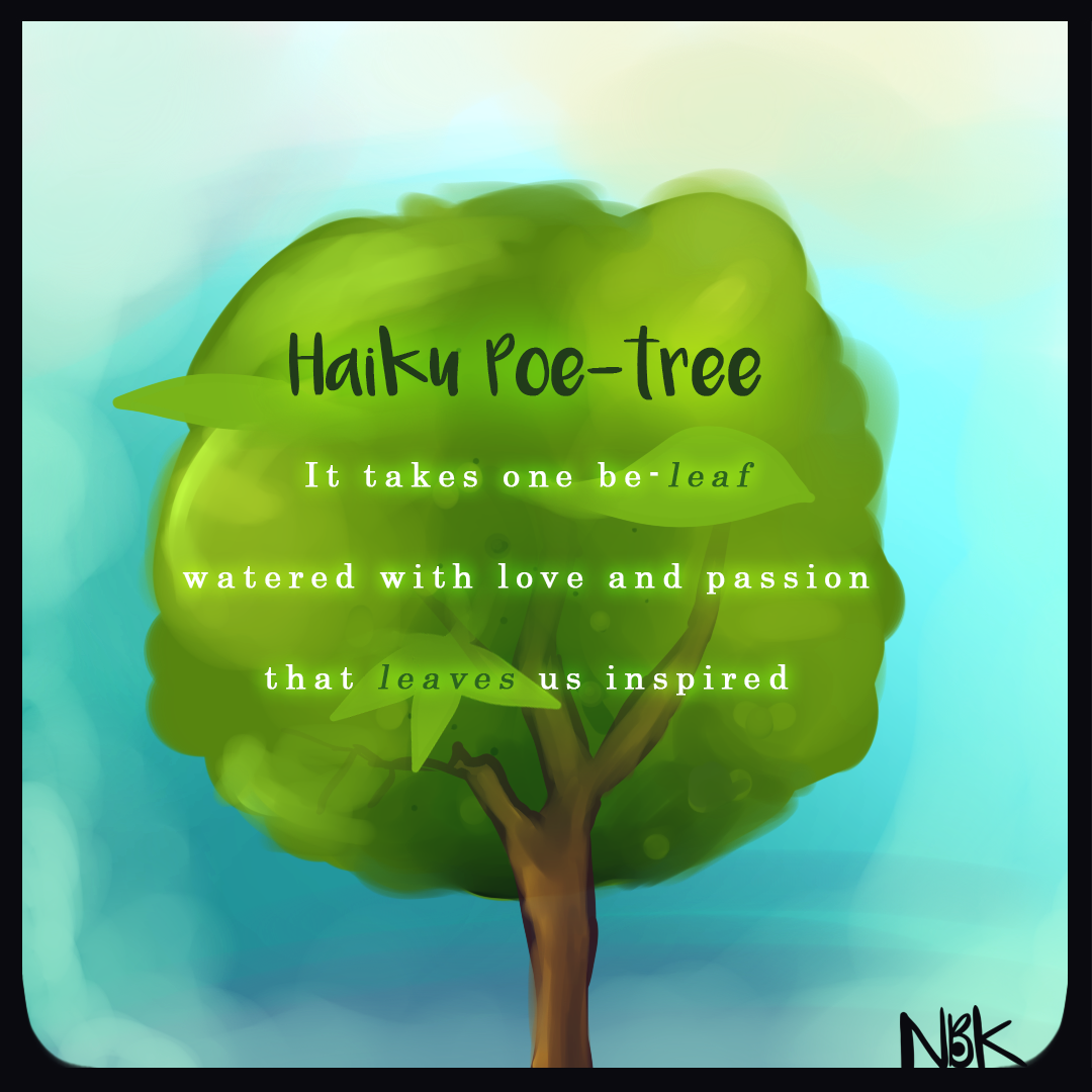 Poem - Haiku Poetree - new.png