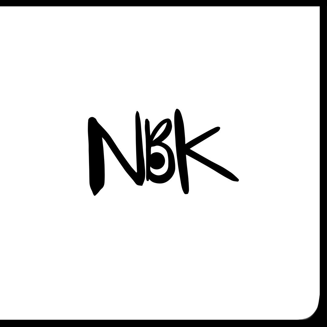 NBK - website tile - part 2.png