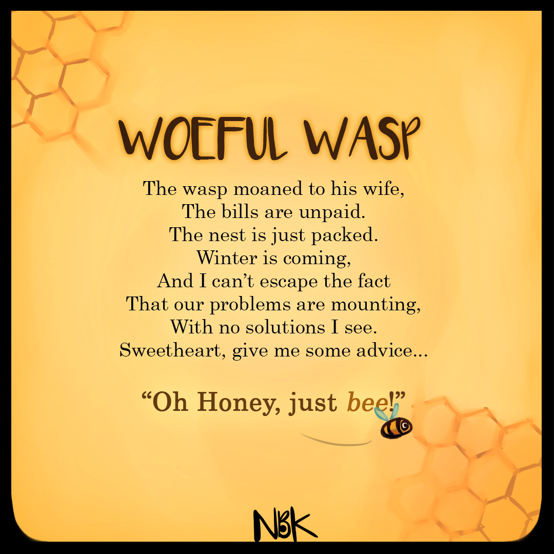 Woeful Wasp.png