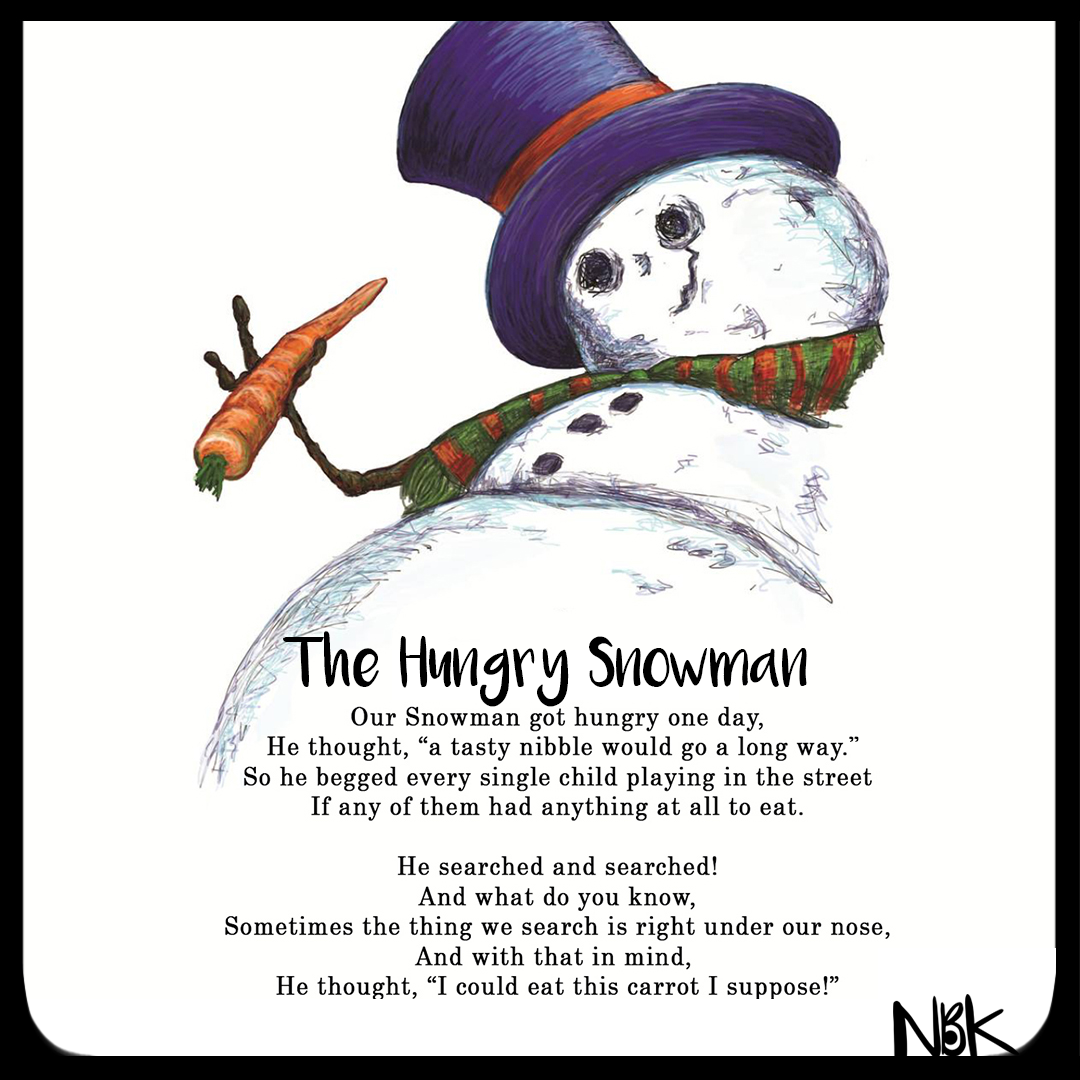 Poem - The Hungry Snowman.png