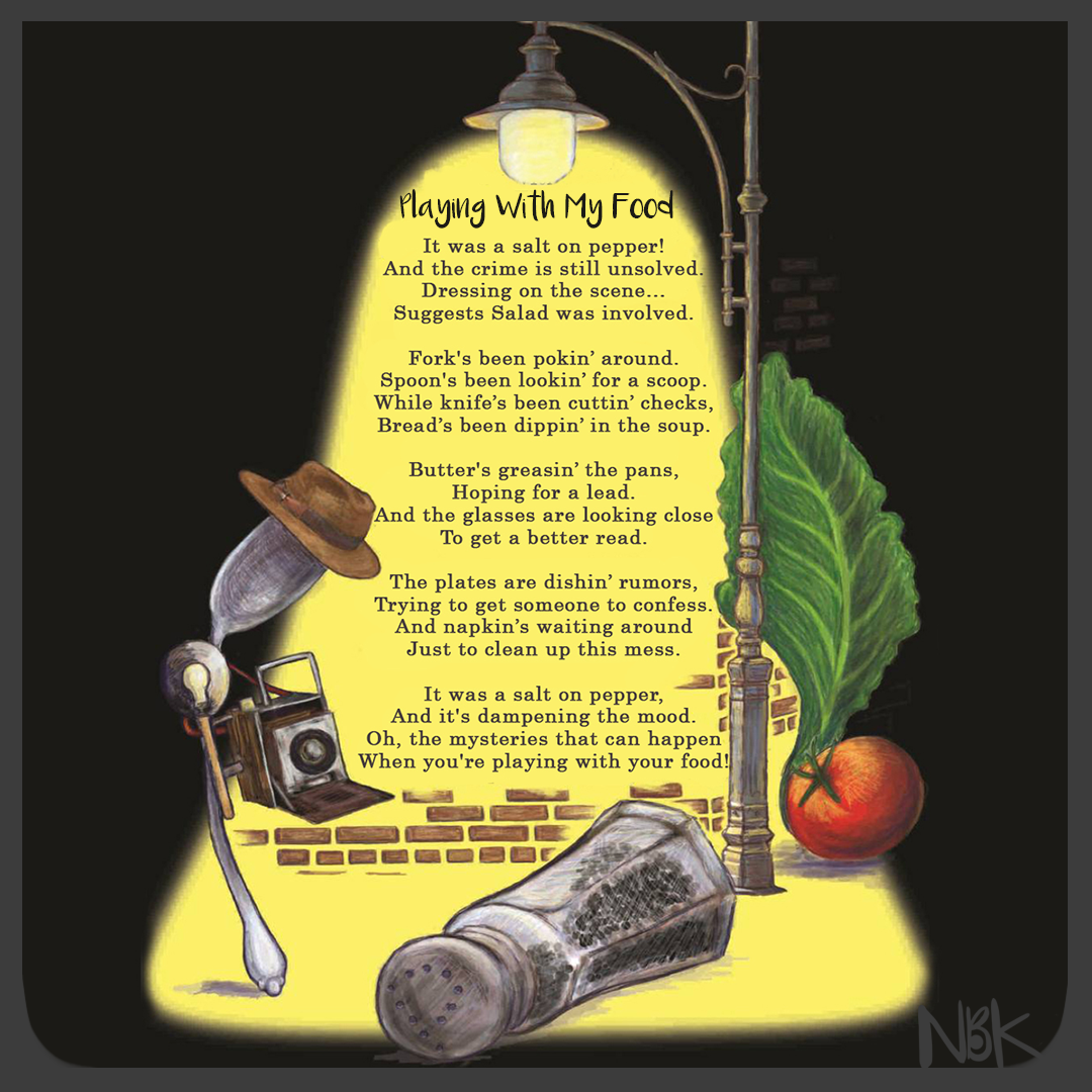 Poem - Playing With My Food (1).png