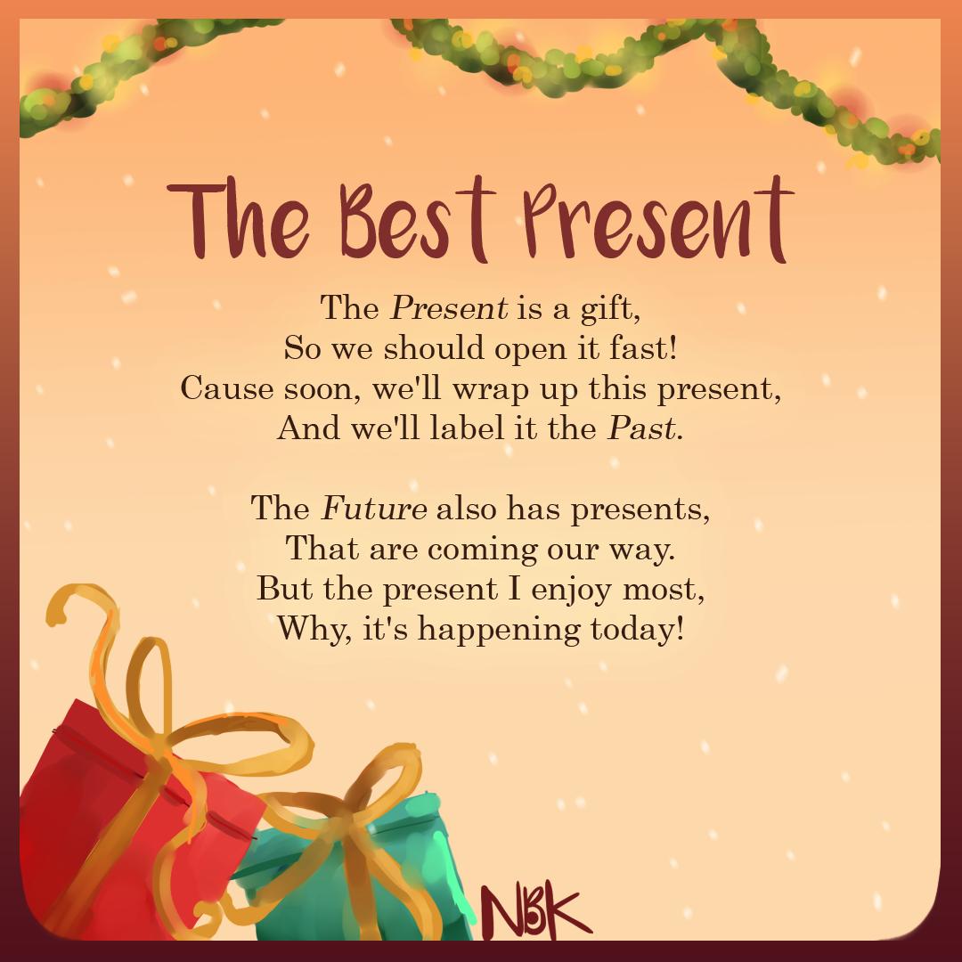 NBK - Best Present_new.png