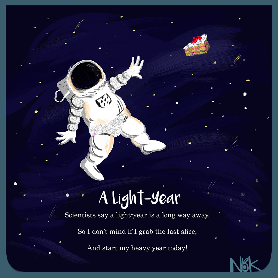 Poem - A Light-Year.png