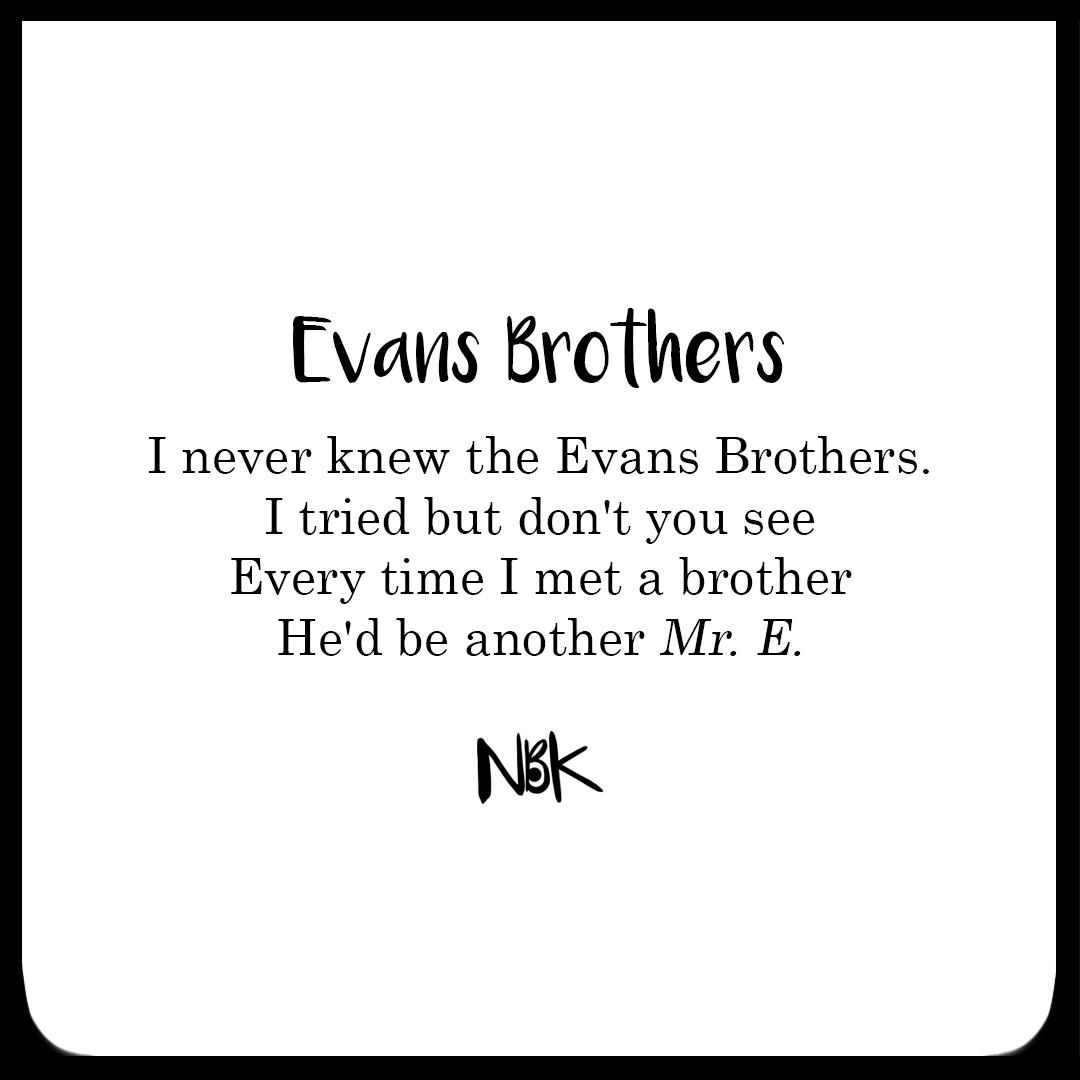 Poem - Evans Brothers 2.png