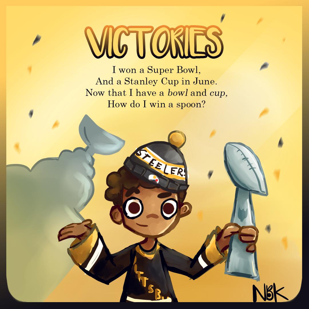 Poem - Victories.png
