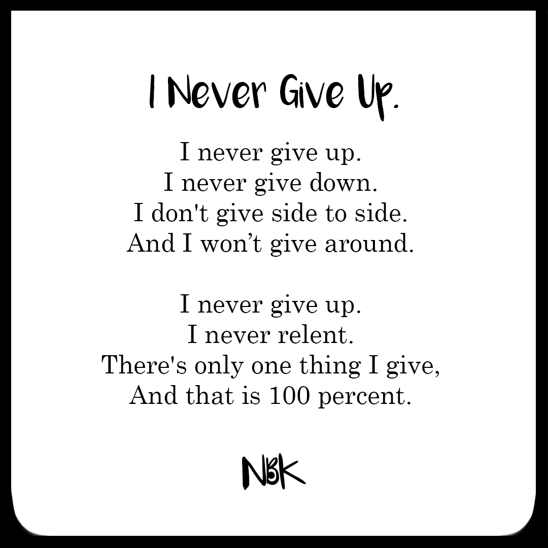 Poem - I never give up.png