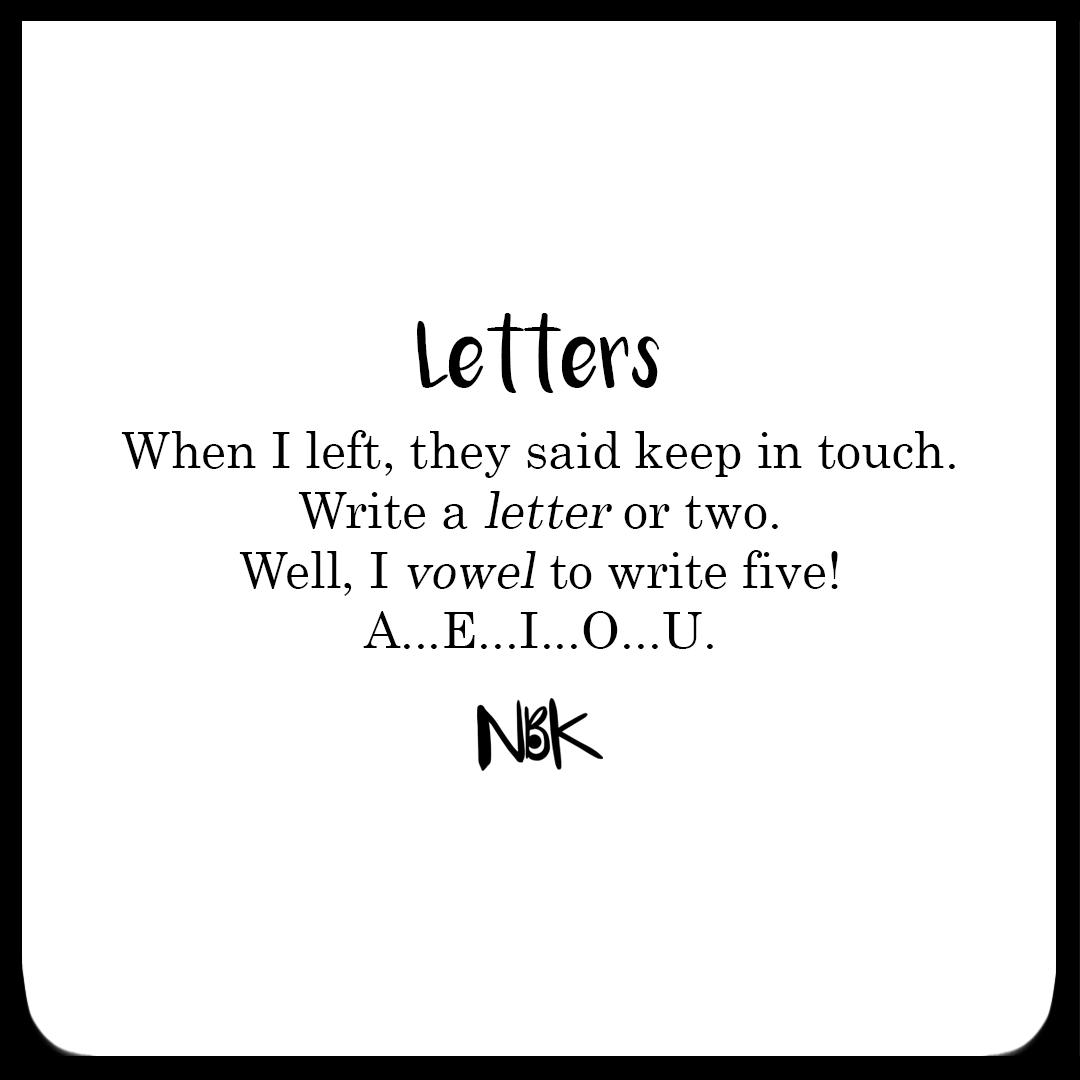 Poem - Letters.png