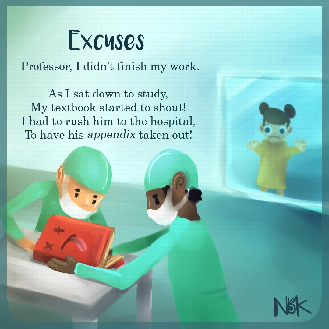 Poem - Excuses_new.png