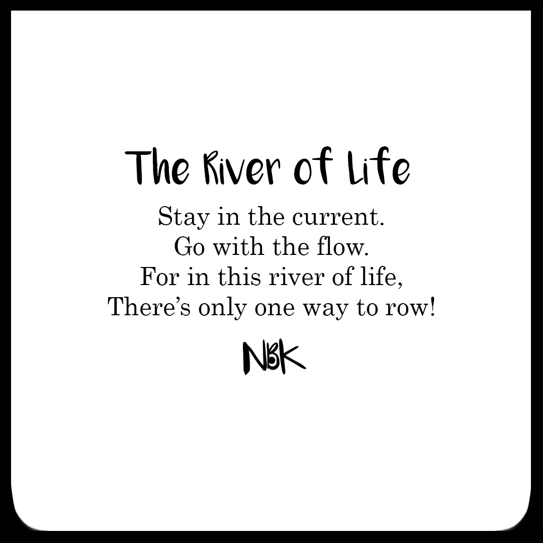 River of Life.png