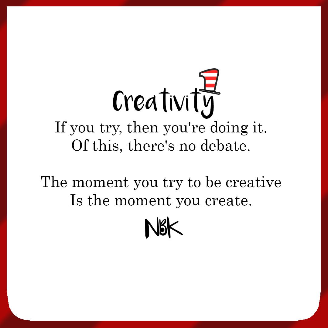 Poem - Creativity (1).png
