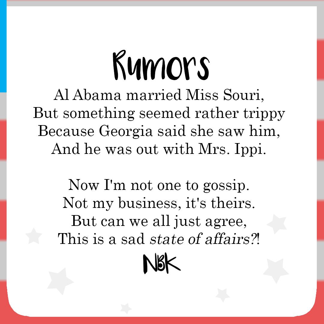 Poem - Rumors.png
