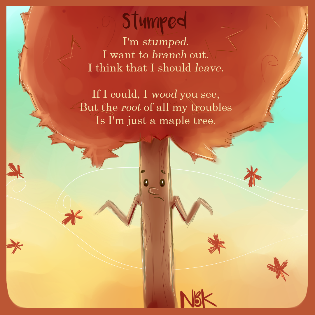 Poem - Stumped.png