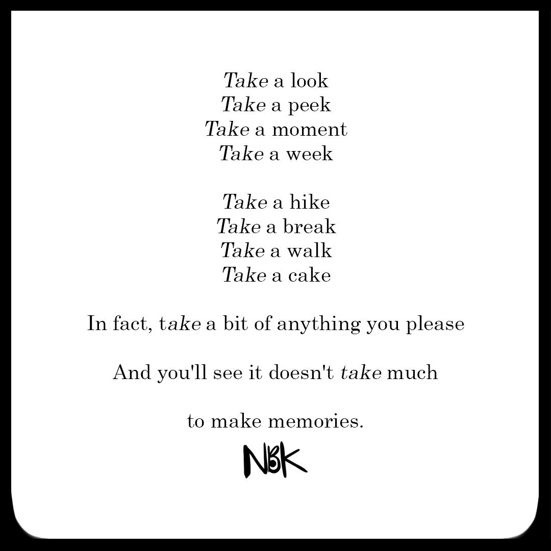Poem - Take (1).png