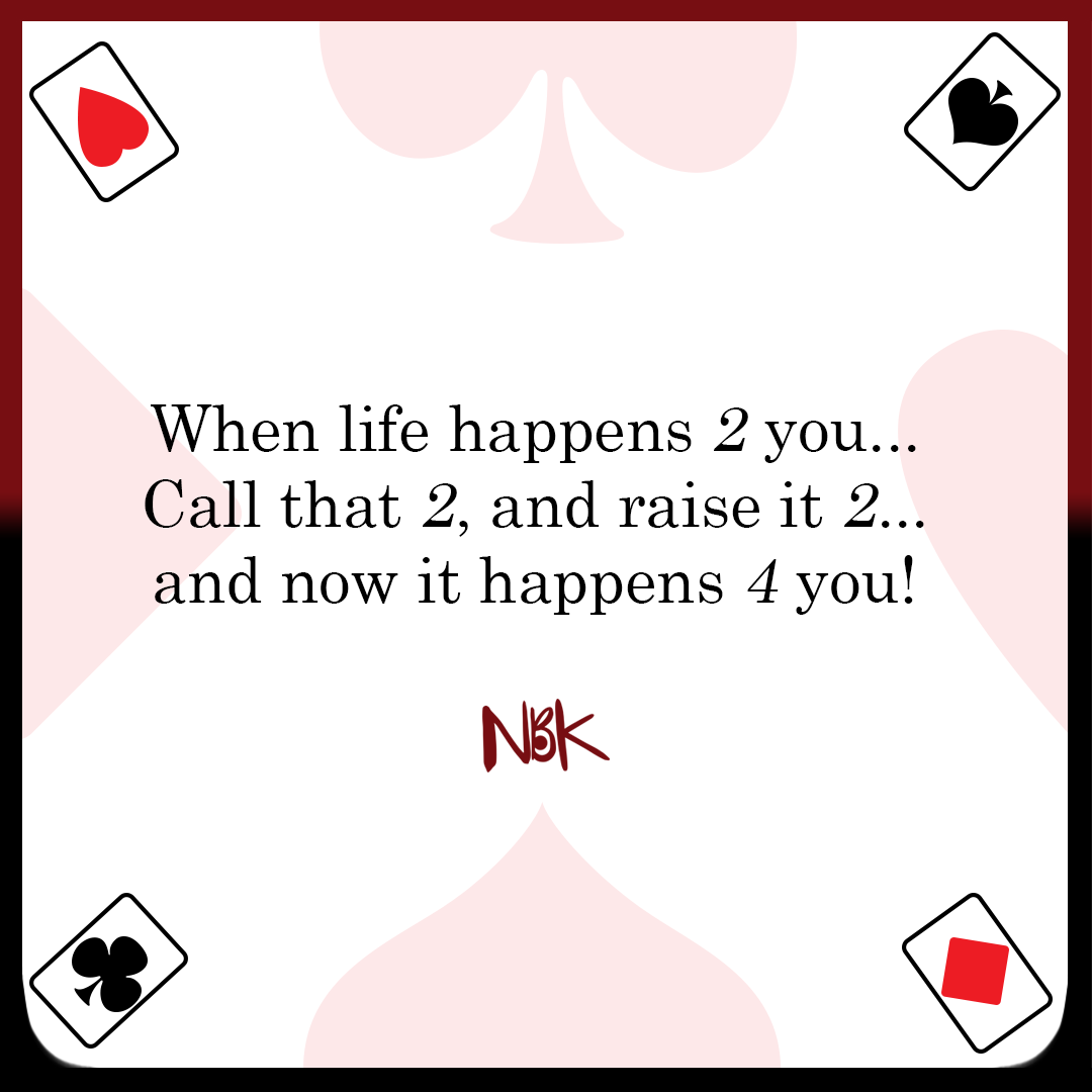 Poem - Gambling with Life.png