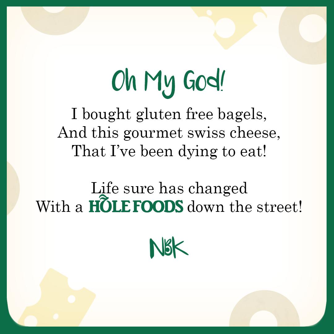 Poem - Hole Foods (1).png