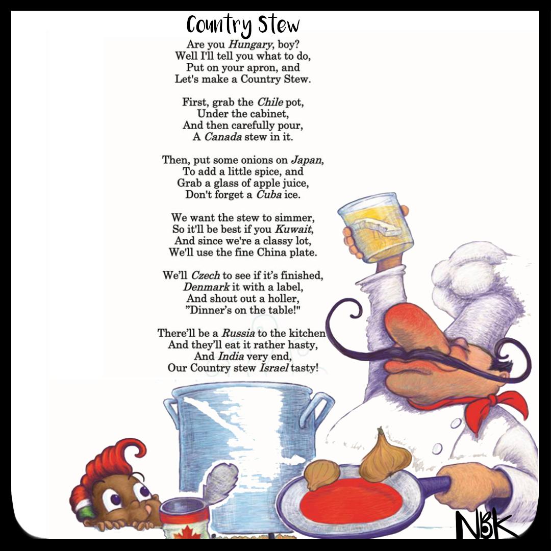 Poem - Country Stew.jpg