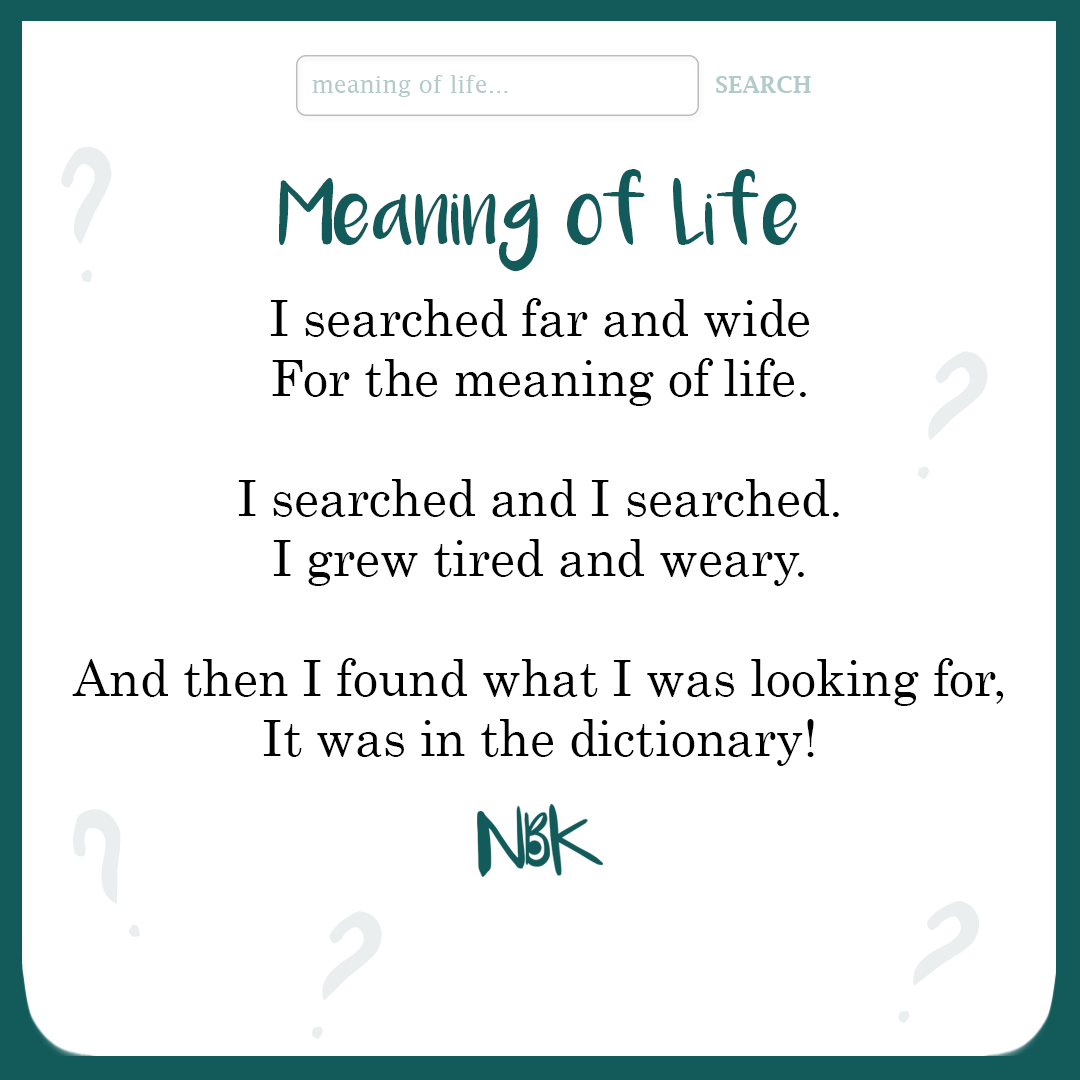 Poem - Meaning of life - new.png