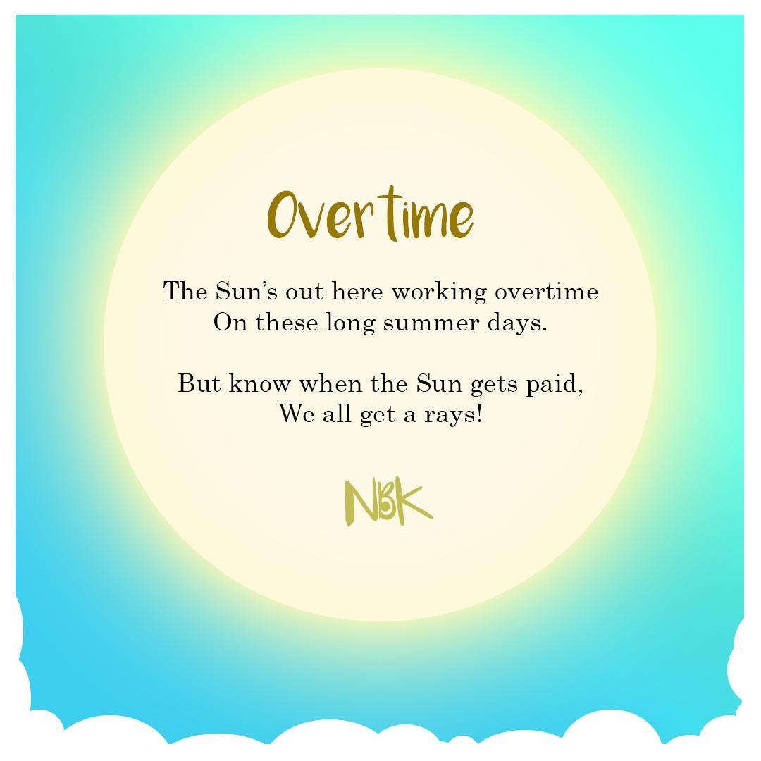 NBK - standalone website tile.png