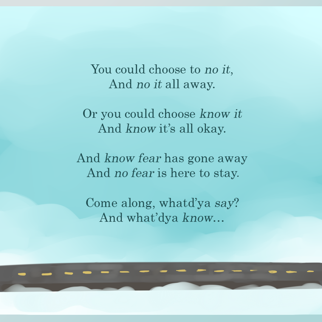 Poem - The Way - image 2 - new.png