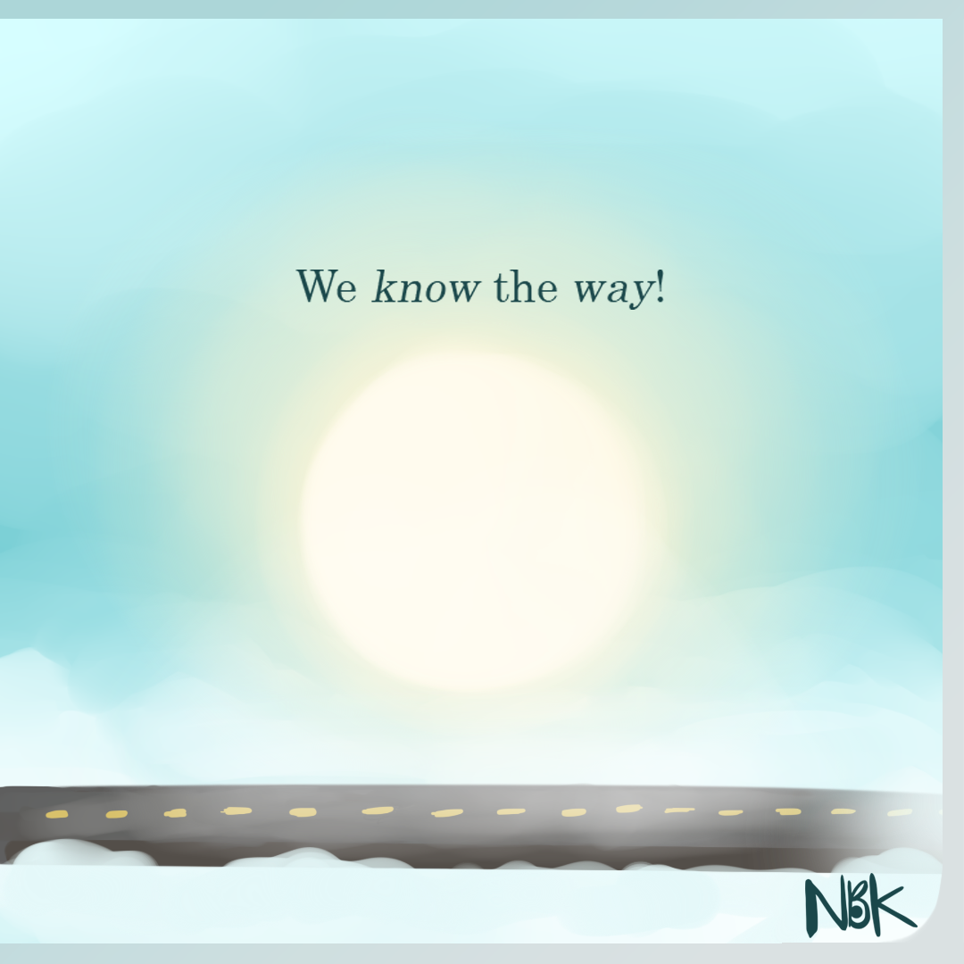 Poem - The Way - image 3.png
