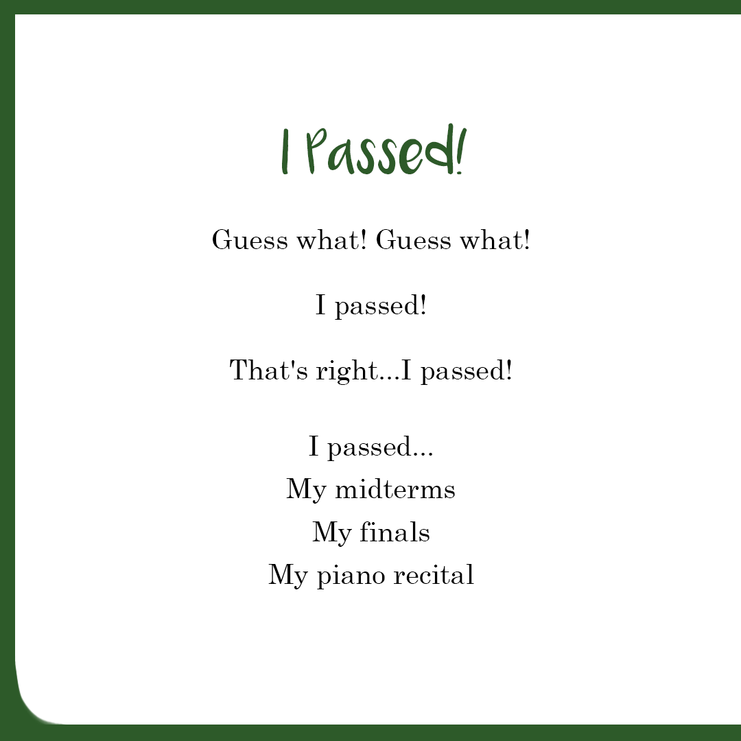 Poem - Passed Page 1 (1).png