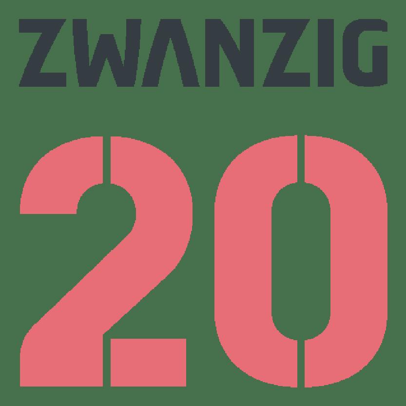 Zwanzig20     Hammer Str. 30, 48153 Münster