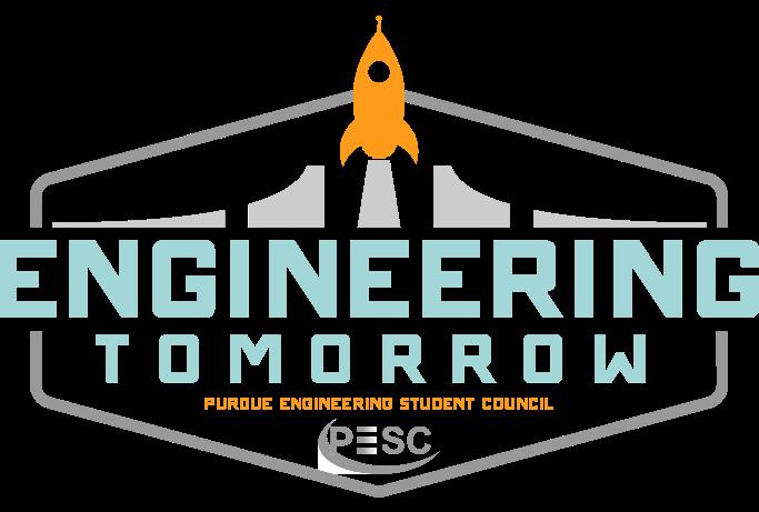 Engineering-Tomorrow-1.png