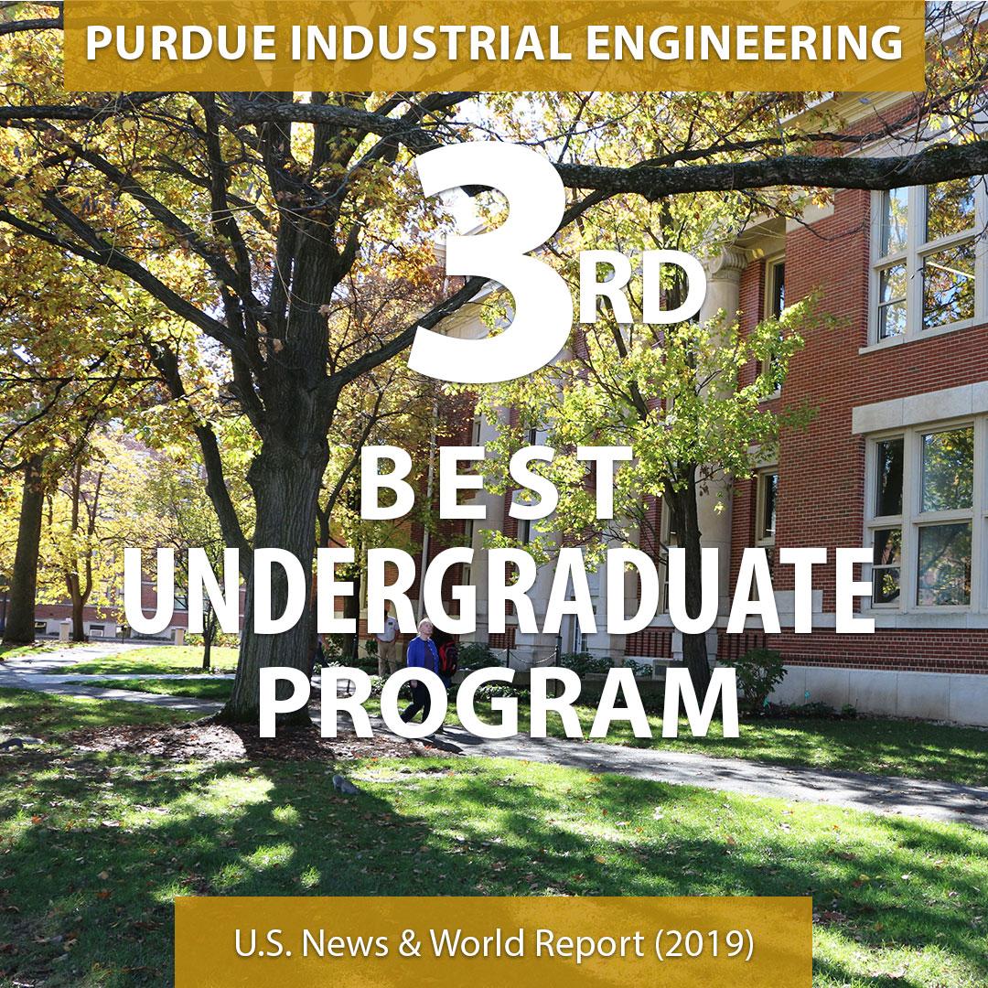 Rankings-Fall2018-IE-ugrad-3_Grissom_WEB.jpg